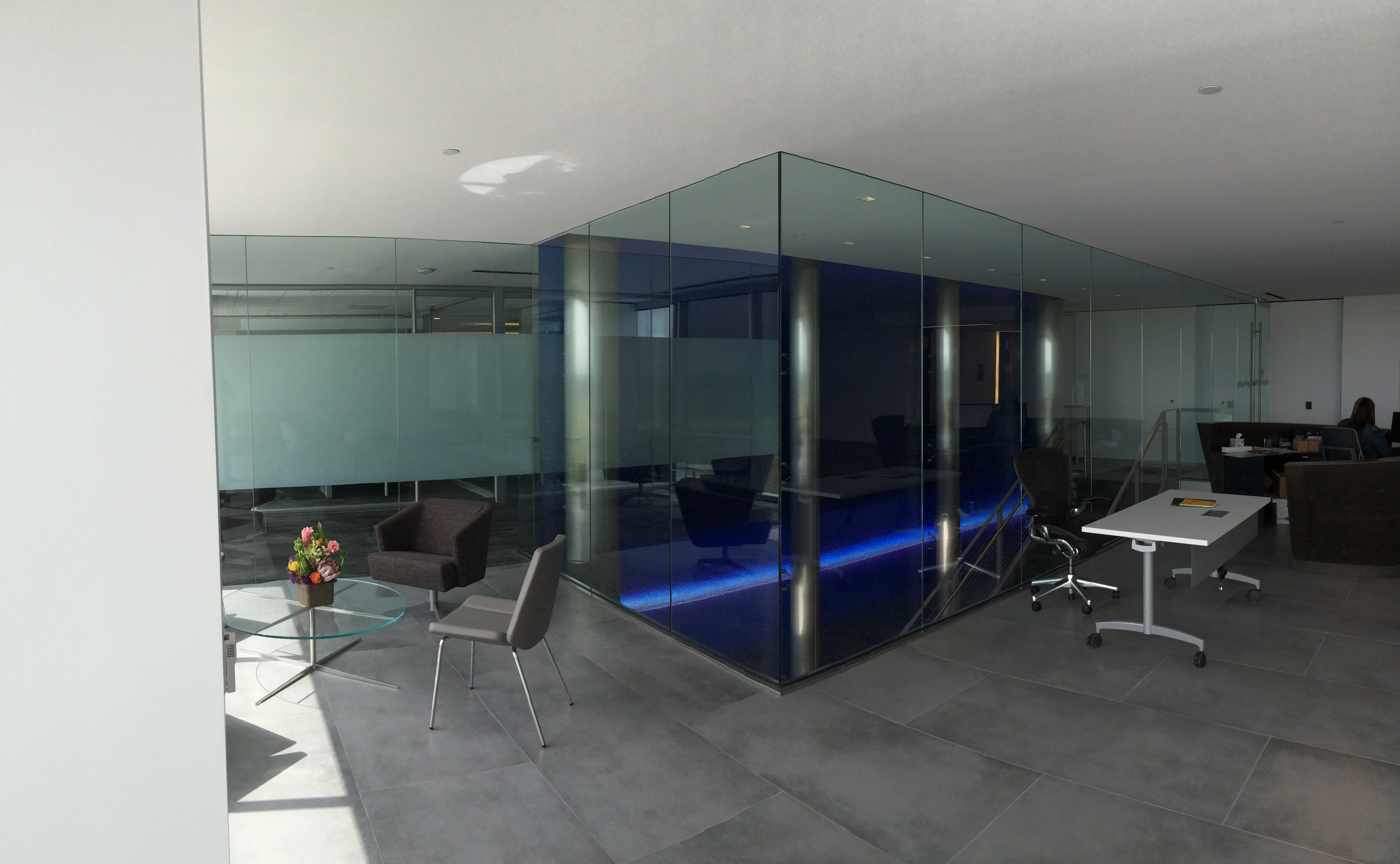 ... Heavy Glass Wall and Doors - Atwood Oceanics ... & Atwood Oceanics pezcame.com